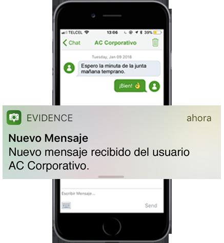 Evidence_propuesta_LP_08
