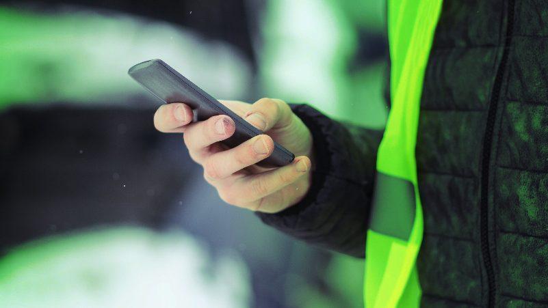 Herramientas digitales para vendedores