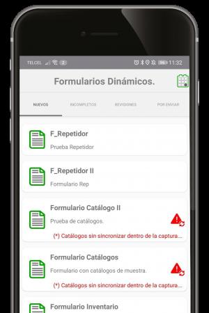 Phone_Formulario