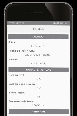 Phone_version_evidence
